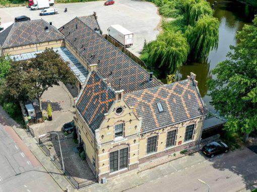 Het Muziekhuis, Oudewater